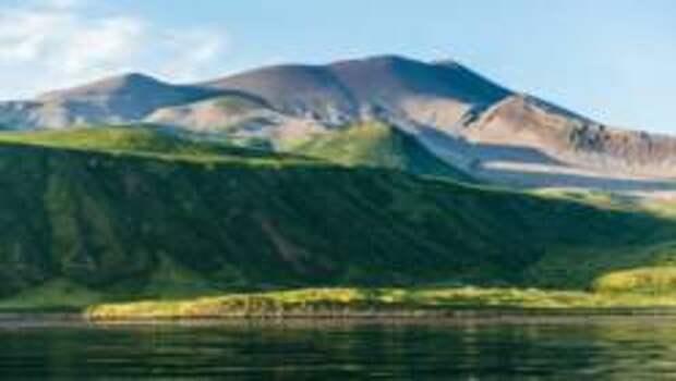 ИнфраВЭБ выступит консультантом по организации финансирования проекта развития туризма в Сахалинской области