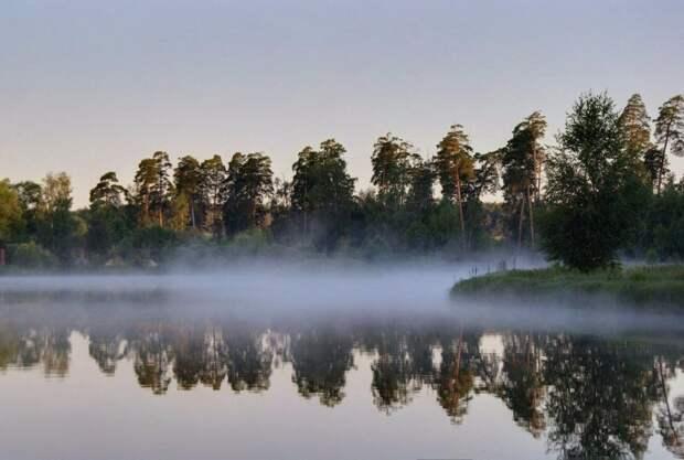 Красоты России (#405)