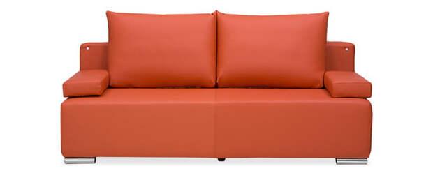 как выбрать диван (12) (700x280, 67Kb)