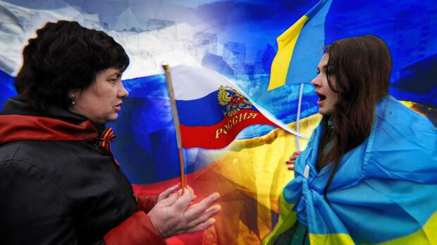 РФ вынесла Украине приговор: любое решение ЕСПЧ подведет украинскую власть под трибунал