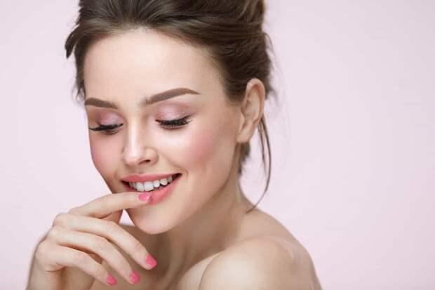 Бьюти-тренды 2020: все о макияже, ногтях и волосах в этом году