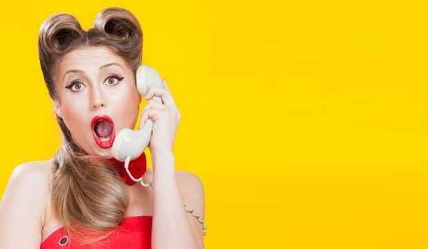 Блог Павла Аксенова. Анекдоты от Пафнутия. Анекдоты про блондинок. Фото Meggan - Depositphotos