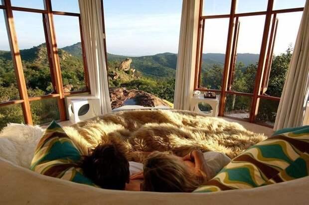 Когда в твоём окне весь мир в мире, добро, животные, красота, люди, позитив, природа, фото