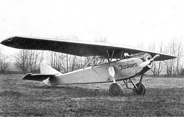 JunkersT19.jpg