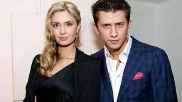 «Супруги сумели преодолеть кризис»: Агата Муцениеце и Павел Прилучный снова счастливы вместе