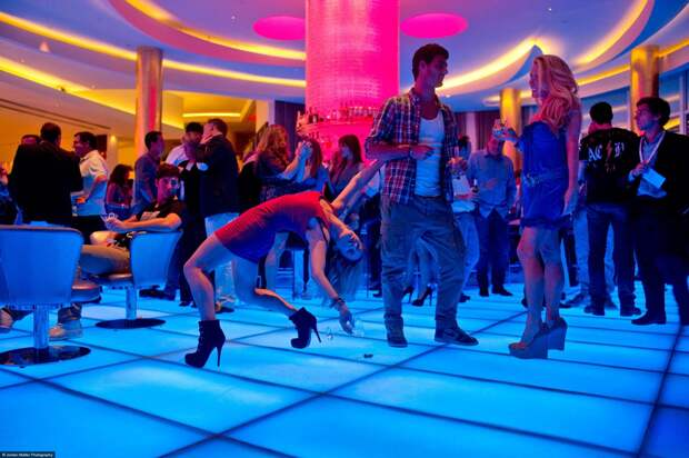 Dancers-Among-Us-in-Miami-Sarah-Braverman