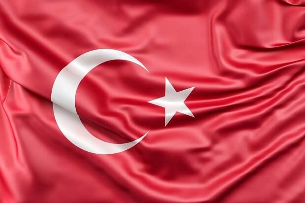 Сборная Россия в Стамбуле проиграла команде Турции