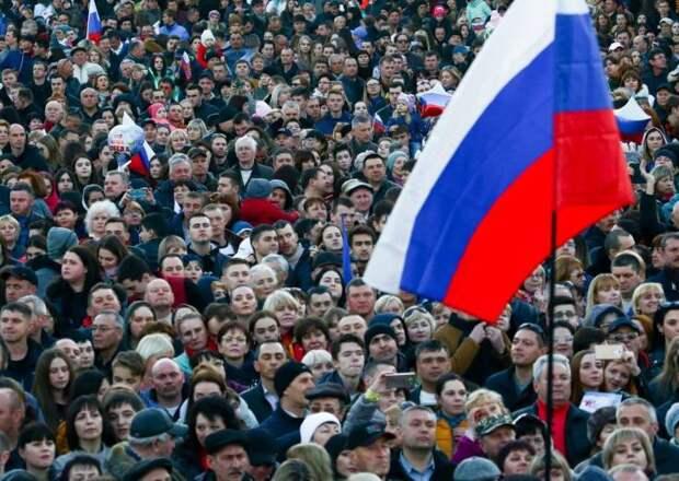 Крымский депутат сообщил в ООН о жалобах русскоязычных украинцев на притеснения