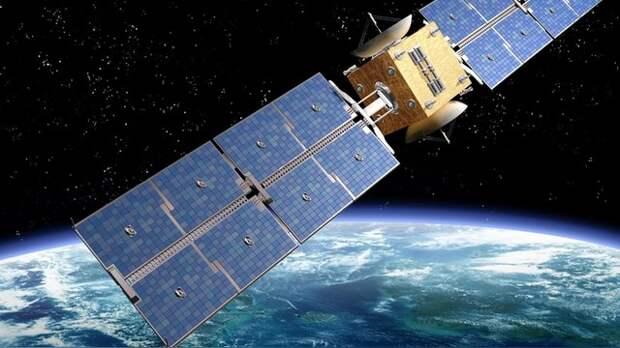 Popular Mechanics: Москва предложила раскрыть секреты американских спутников