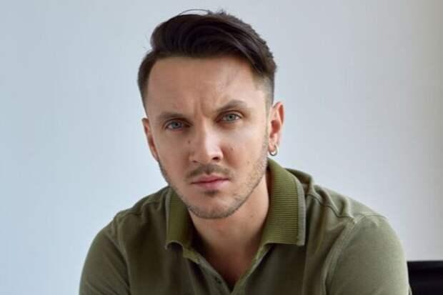 Красавец-фигурист Максим Траньков: почему спортсмен игнорировал тренировки и часто менял партнёрш
