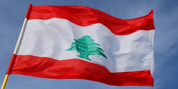 ЧП в Бейруте: есть жертвы