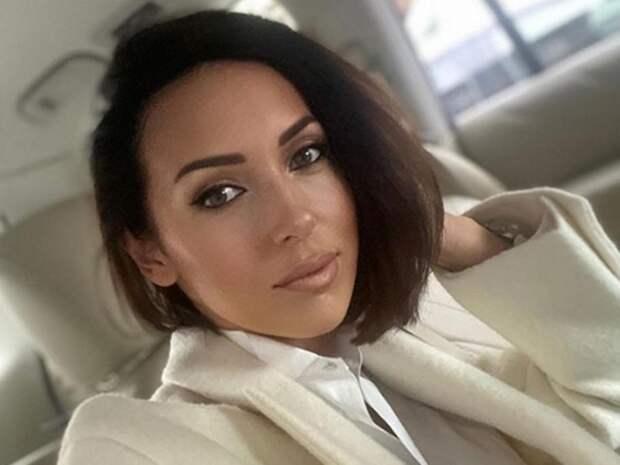Жену Гарика Мартиросяна поймали на лжи о знакомстве с Алсу
