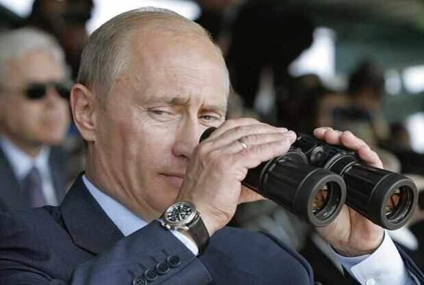 Юрий Селиванов: России на Украине незачем «стулья ломать»