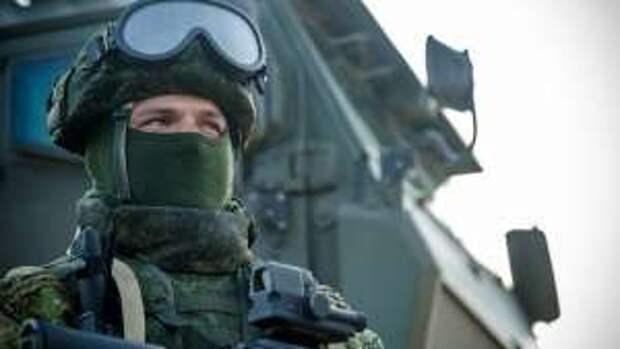"""НАТО """"вынудят"""" оккупировать Калининград. Американец дал расклад о начале вторжения"""