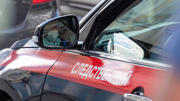 Одно задержание - и всё правительство Ставрополья отправлено в отставку