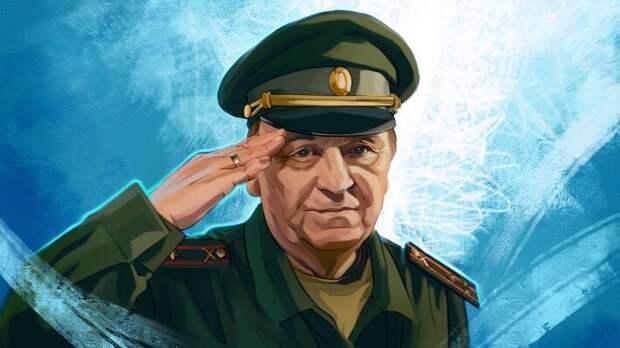 """Баранец объяснил, как выход РФ из проекта МКС приведет к """"смертельному выстрелу"""" для США"""