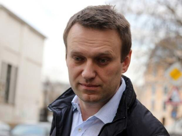 Адвокат рассказала о состоянии Алексея Навального перед этапированием