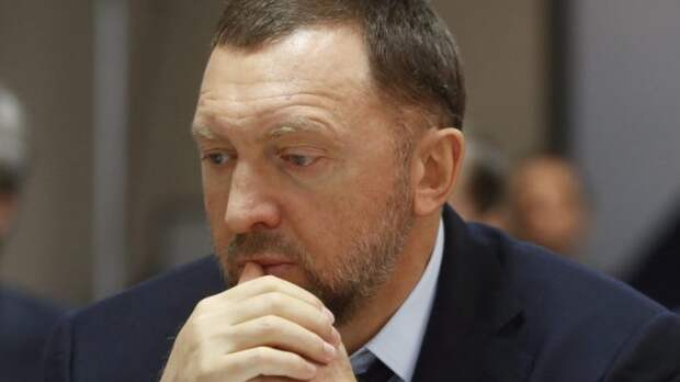 Санкции взяли своё: Дерипаска освободил «Русал» от американских ограничений