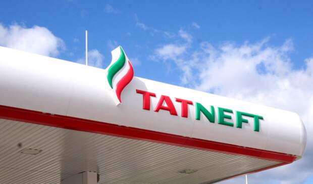 Удвоить розничные продажи топлива надеется «Татнефть»