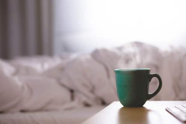 Излечи себя сам: надо ли бороться с простудой и как это делать самостоятельно