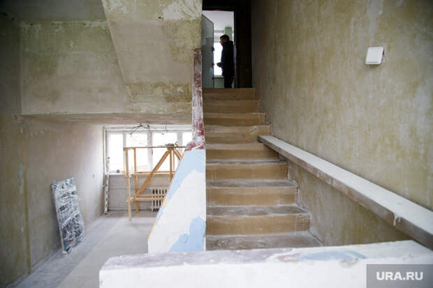 ВРоссии на30% выросла стоимость ремонта квартир идач