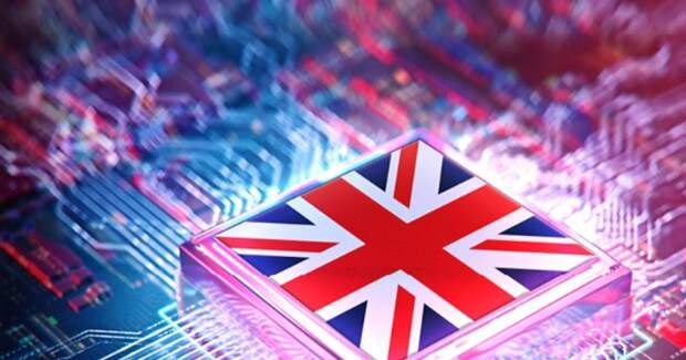 Креатив на экспорт: Великобритания будет продвигать свои агентства после успеха на Cannes Lions