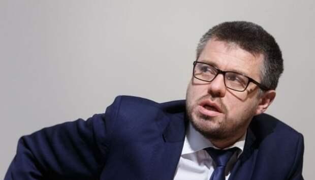 Опять: Эстония снова заговорила овозмещении ущерба от«советской оккупации» | Продолжение проекта «Русская Весна»