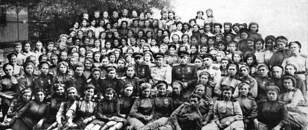 Как Красная Армия взяла штурмом столицу Словакии