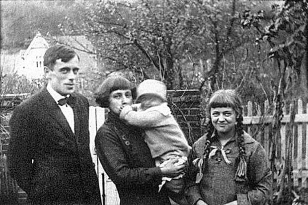 Что подталкивало известных русских литераторов к суициду