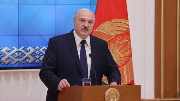 Москва откажет Лукашенко в должности губернатора Белорусской области – эксперты