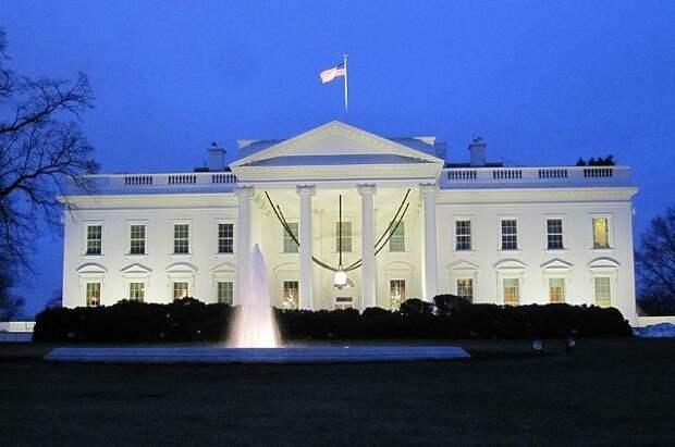 В Белом доме подтвердили начало вывода войск из Афганистана