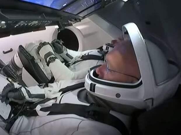 Почему успех Илона Маска означает поражение российского космоса