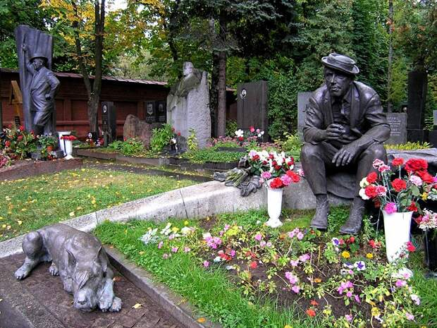 Юрий Никулин. К 93-летию со дня рождения 93-летие, Юрий Никулин, рождения