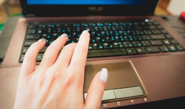 ВБелгороде считают, что все жалобы жителей нужно перевести вэлектронный формат