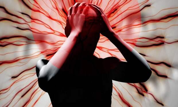 Напасти XXI века: фобии, болезни и расстройства современного человека