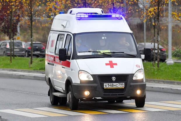 Число пострадавших при стрельбе в пермском вузе выросло до 19 человек