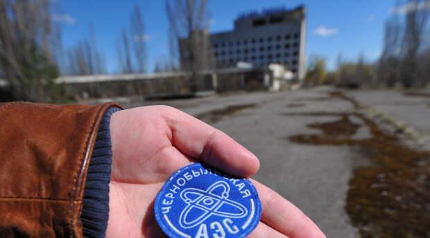 Исследования: Влияние радиации на детей ликвидаторов Чернобыльской АЭС оказалось незначительным