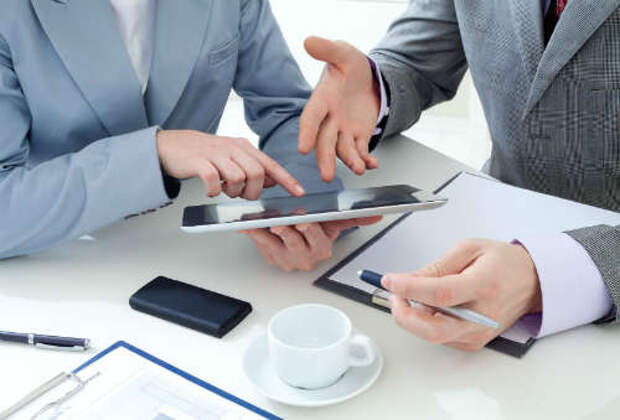 Стали известны страховые взносы для предпринимателей