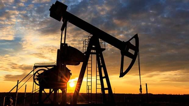 Россия может двукратно увеличить экспорт газа