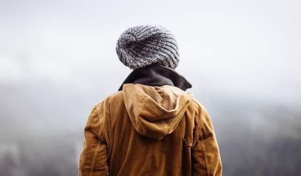 Холодная иоблачная погода ожидается вРостове всреду