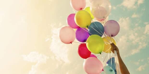 Простые и гениальные советы счастливого 80-летнего человека
