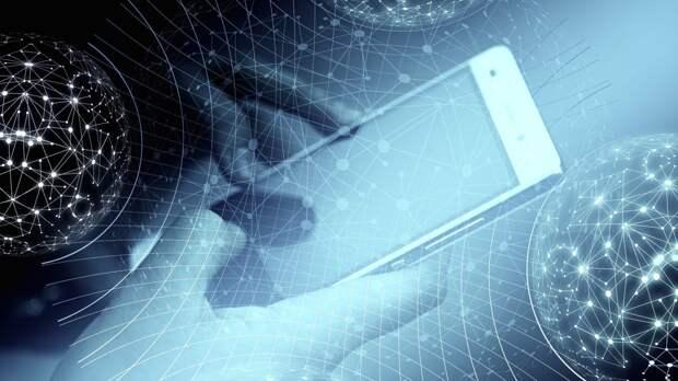 IT-специалист Сизов перечислил главные уловки мошенников в Сети