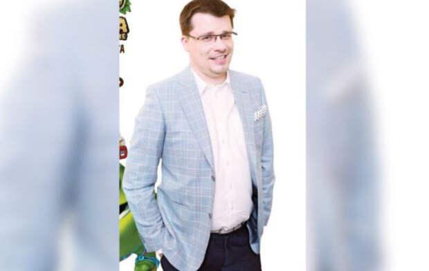 Гарик Харламов может снова жениться после разрыва с Кристиной Асмус