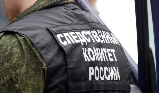 Экс-главу района вТатарстане обвинили ворганизации убийства ивзяточничестве