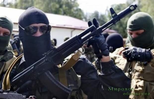 Глава МИД Франции: Боевые действия на Украине нужно прекратить как можно скорее