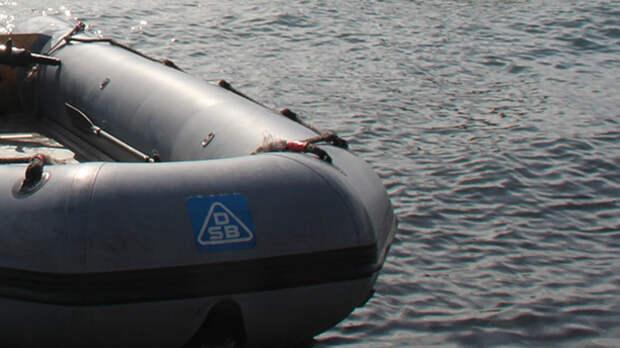 Спасатели не нашли ни одного выжившего после ЧП с лодкой в Средиземном море