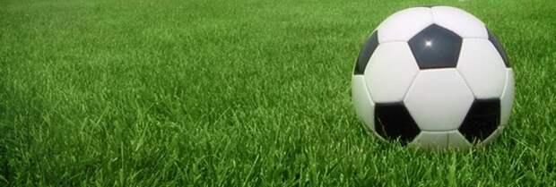 Лига наций УЕФА. Фареры упустили шанс пробиться в Лигу С досрочно