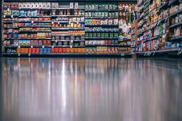 """""""Цены сразу вырастут"""": открытие нового магазина наделало много шума (фото)"""