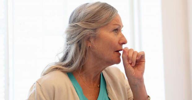 5 сверхбыстрых домашних средств от кашля и боли в горле