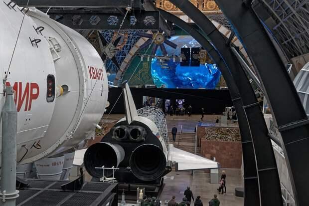 Внук Королёва рассказал о попытках Маска купить российскую ракету